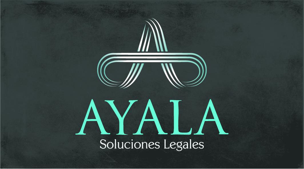 Reseña curricular de Luis Javier Ayala Valenzuela, abogado de derechos civiles